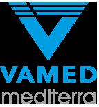 VAMED mediterra